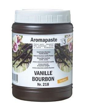 Vanille Bourbon Konditoreipaste