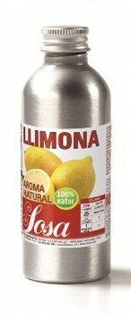 @ Zitrone Aroma natürlich (50g)