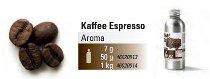 @ Espresso / Kaffee Aroma (1000g)