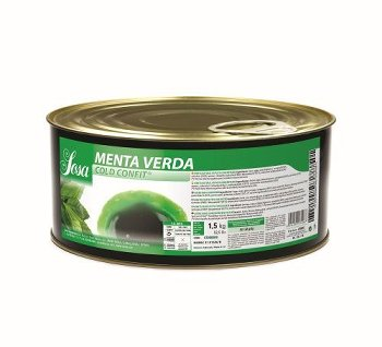 @ Minz-Paste 'Grüne Minze'