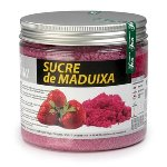 Erdbeer-Zucker pink (500g)