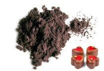 @ Lebensmittelfarbe 'Schokoladenfarbe' Rot (30g)
