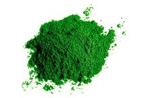 @ Lebensmittelfarbe 'Schokoladenfarbe' Grün (30g)