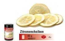 @ Zitronen-Scheiben (60g)