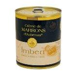 Maronen Creme 50% 1/1 (1000G)