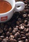 Illy Kaffee Extrakt flüssig