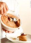 @ Schokoladen-Mousse Milch-Mix (10 x 800 g)