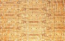 Bisquit-Backpapier 'Baumrinde' 60x40cm (20 Stk)
