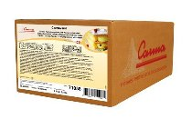 Carmavanil - Vanille Creme Pulver Instant