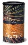 Crumiel (400g)