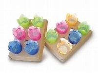 Tulip Cups Backform für Muffins (4 x 125 Stk)