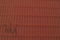 """@ Silikon-Matte mit Relief für Tortendekore """"Streifenband"""" rot RS03"""