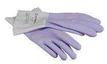 Handschuhe für Zuckerarbeiten robust Gr.8