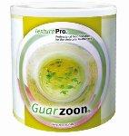@ Guarzoon 'Guar Gum' (300g)