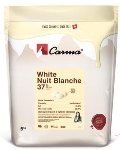 @ Couverture White Nuit Blanche 37%, Drops extra weiß