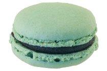 @ TK-Macarons Heidelbeere 4,5cm / 20g (32 Stk/Pck - 12 Pck/Ukt)