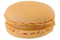 @ TK-Macarons Orange 4,5cm / 20g (32 Stk/Pck - 12 Pck/Ukt)