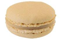 @ TK-Macarons Birne 4,5cm / 20g (32 Stk/Pck - 12 Pck/Ukt)