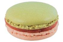 @ TK-Macarons Erdbeer-Basilikum 4,5cm / 20g (32 Stk/Pck - 12 Pck/Ukt)